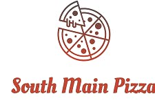 South Main Pizza
