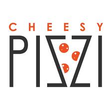 Cheesy Pizzi