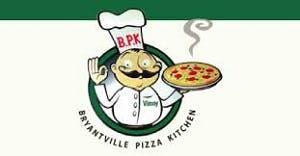 Bryantville Pizza Kitchen