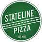 State Line Pizza logo