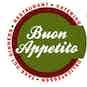 Buon Appetito logo