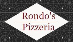 Rondo's Pizzeria