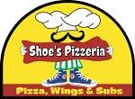 Shoe's Pizzeria