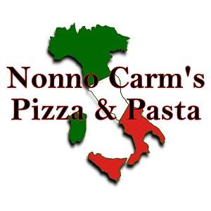 Nonno Carms Pizza & Pasta