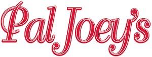 Pal Joey's Restaurant