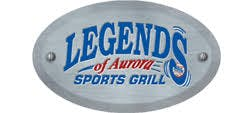 Legends of Aurora Sports Grill