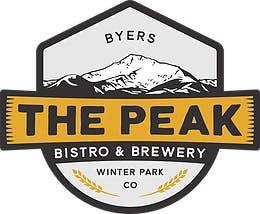The Peak Bistro & Brewery