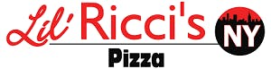 Lil' Ricci's DTC