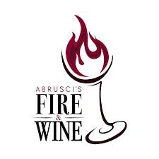 Abrusci's Fire and Vine