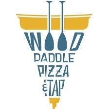 Wood Paddle Pizza & Tap