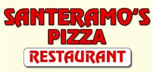 Santeramo's Pizza & Italian Restaurant