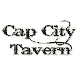Cap City Tavern