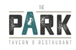 The Park Tavern & Restaurant