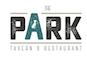 The Park Tavern & Restaurant logo