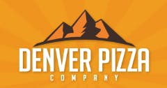 Denver Pizza Company