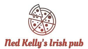 Ned Kelly's Irish pub