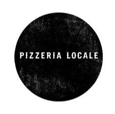 Pizzeria Locale