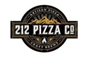 212 Pizza Co.