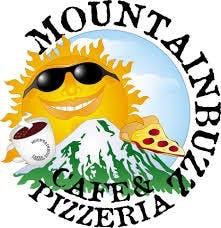 Mountainbuzz Cafe & Pizzeria