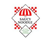 Saucy Noodle Ristorante