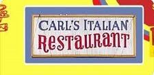 Carl's Pizza