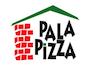 Pala Pizza logo