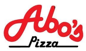 Abo's Pizza