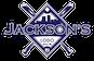 Jackson's Denver logo