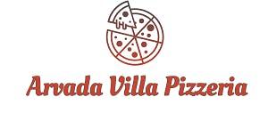 Arvada Villa Pizzeria