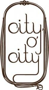 City O'City