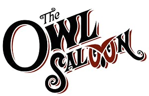 The Owl Saloon