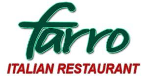 Farro Italian Restaurant