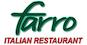 Farro Italian Restaurant logo