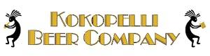 Kokopelli Beer Company