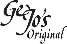 Gejo's Original Italian Restaurant And Lounge