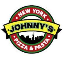 Johnny's New York Pizza