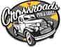 Crossroads Pub & Grill logo