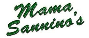 Mama Sanninos