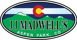 J J Madwell's