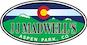 J J Madwell's logo