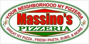 Massino's Pizzeria