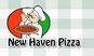 New Haven Pizza logo