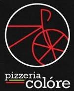 Pizzeria Colore