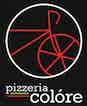 Pizzeria Colore logo