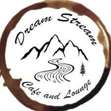 Dream Stream Cafe & Lounge
