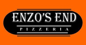 Enzo's End Pizza