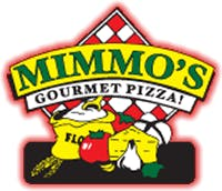 Mimmo's Gourmet Pizza