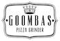 Goombas Pizza Grinder logo