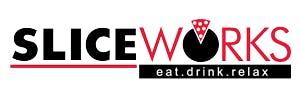 Slice Works