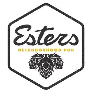Esters Neighborhood Pub